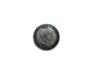 1,5 рубля 1839 года. Бородинский памятник-часовня. Аверс. Оригинал