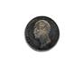 1 рубль 1859 года юбилейная. Аверс