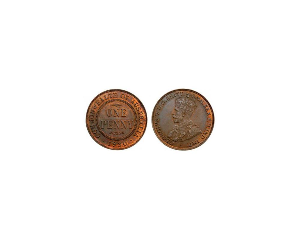 samye-dorogie-monety-mira-2-450x216