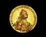 Империал Екатерина II. (Номинал 10 рублей) Реверс