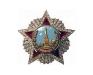 """Орден Победа. Самая \""""дорогая\"""" награда СССР"""