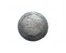 Памятный рубль 1841 года. Свадебный рубль.  Реверс, серебро