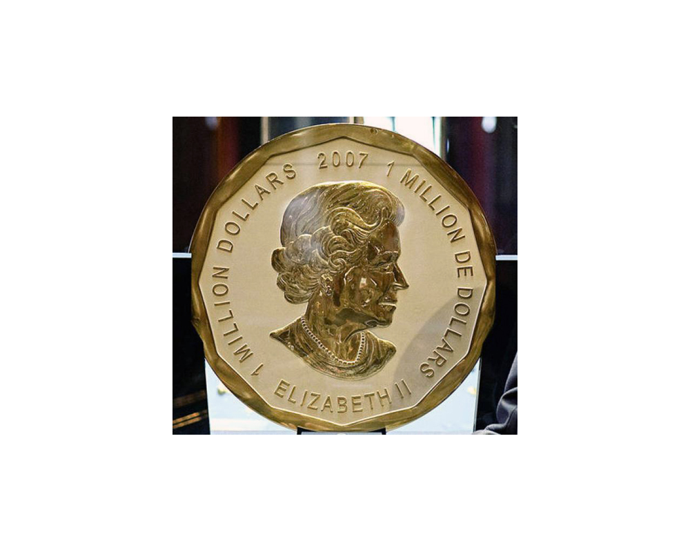 world-biggest-coin
