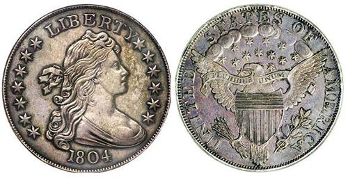 Монеты американские штаты стоимость стоимость юбилейных монет рублей таблица с ценами