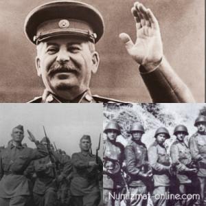Львовско-Сандомирская операция