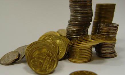 Какие монеты принимает и покупает Сбербанк?