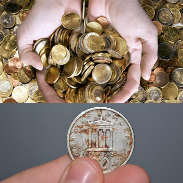 Куда сдать старинные монеты заказать книгу для коллекции