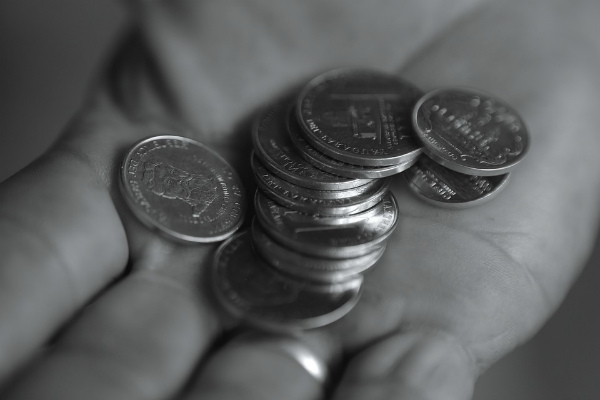 Куда сдавать монеты и где осуществляют прием старых монет