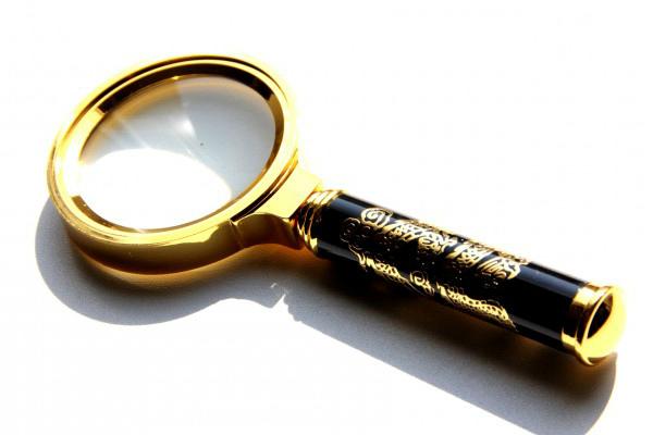 Инструменты нумизмата венецианская средневековая золотая монета