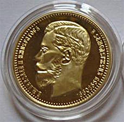 Фото новоделов монет купить 5 копеек украины 2004 года цена видео