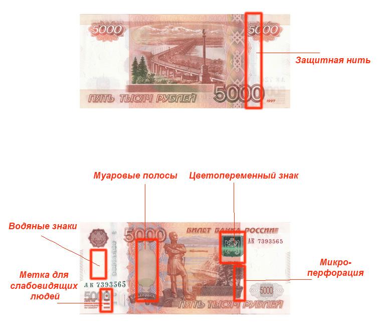 Защита банкнот река с сокровищами нибелунгов сканворд