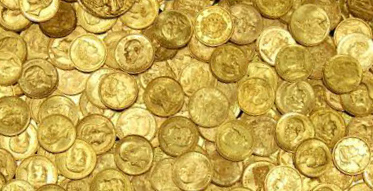 Сколько стоит самая дорогая монета Мира?