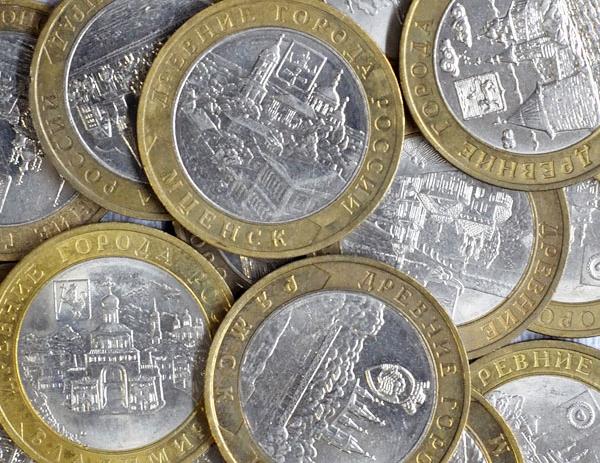 Древние города россии монеты иссыкский золотой человек