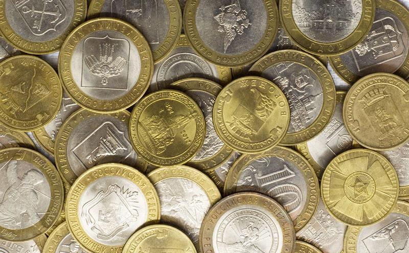 Сбербанк какие монеты принимает куплю монеты в белгороде
