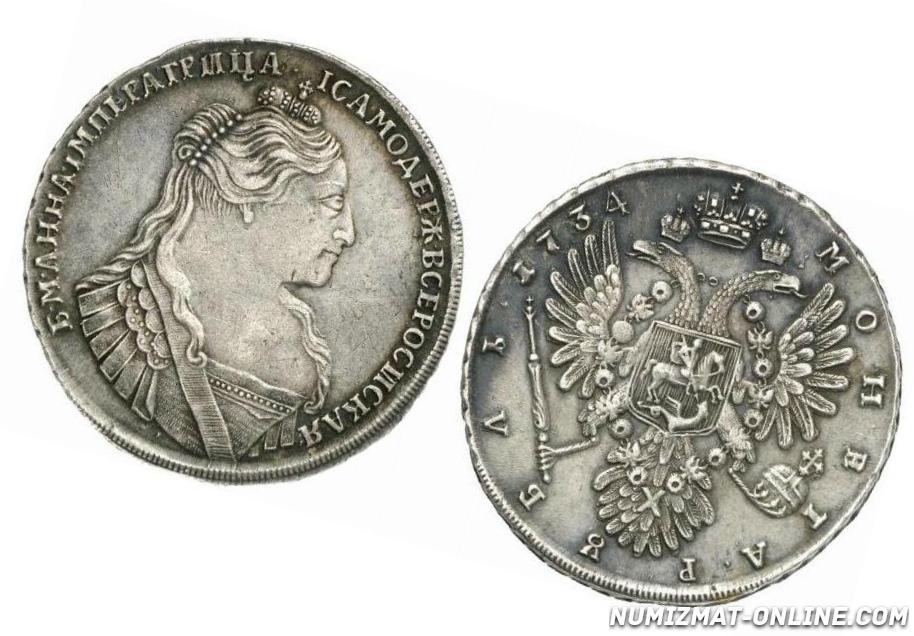 Стоимость монеты царская дорога форум происхождение слова