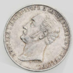 monety-nikolaya-1