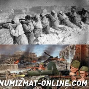 stalingradskaya-bitva