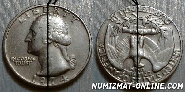 Что значит монета перевертыш 1 копейка 1932 года стоимость