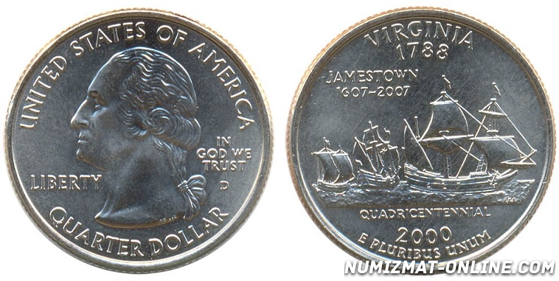 Монеты сша 2016 20 lei 1930 цена