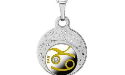 Представлены новые памятные монеты «Знаки зодиака»